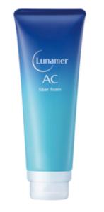 ルナメアAC洗顔料