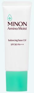 ミノン バランシングベース UV